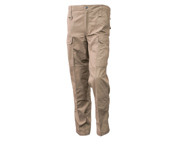 Tippmann Paintball Tactical TDU Pants Tan S