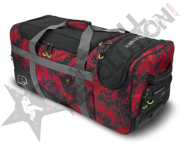 Planet Eclipse GX Classic Gear Bag Fire