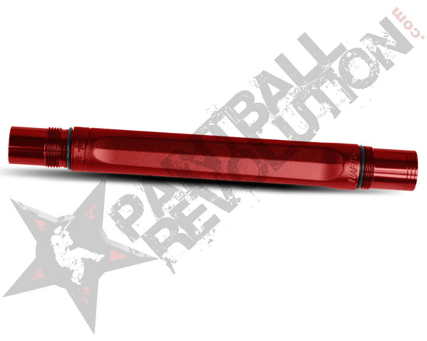 Planet Eclipse Shaft 5 Barrel Back Red .677