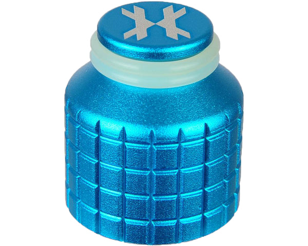 HK Army Paintball Thread Guard Blue