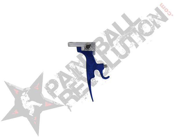 Customer Products Sling Trigger Ego 2007 Blue EGOSLING07BLU
