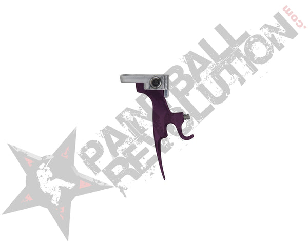 Customer Products Sling Trigger Ego 2007 Purple EGOSLING07PUR