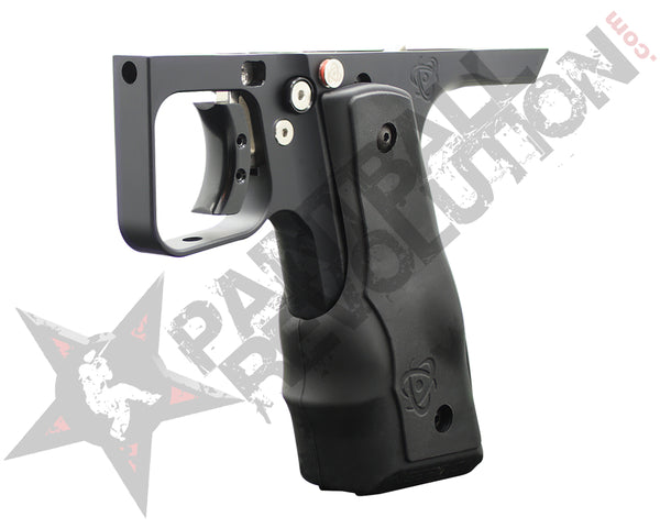 Inception Designs WGP - 45 FLE Slide Frame Polished Black
