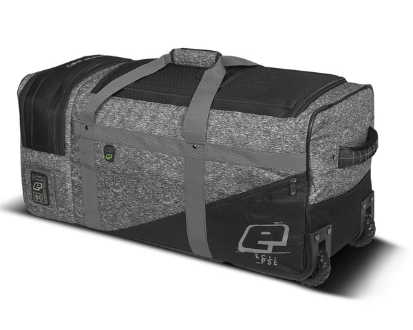 Planet Eclipse GX2 Classic Paintball Gear Bag Grit
