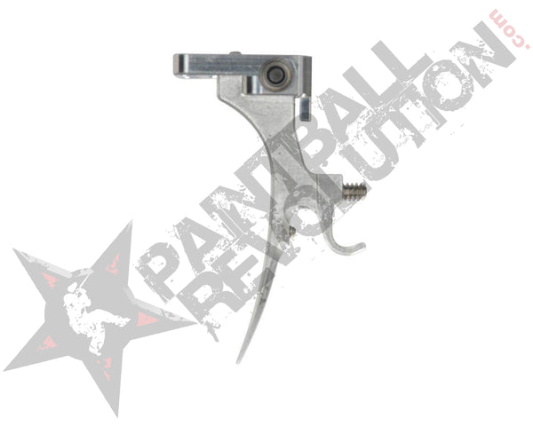 Customer Products Rake Trigger Ego 2007 Nickel EGORAKE07NKL