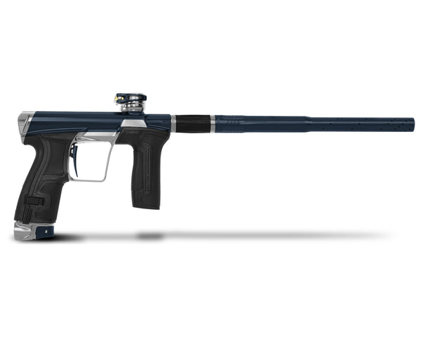 Planet Eclipse CS2 Pro Paintball Marker Gun Blue Lightning - PREORDER