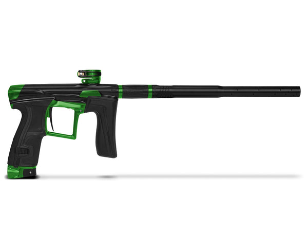 Planet Eclipse Geo 4 Geo IV Paintball Marker Gun Emerald - IN STOCK