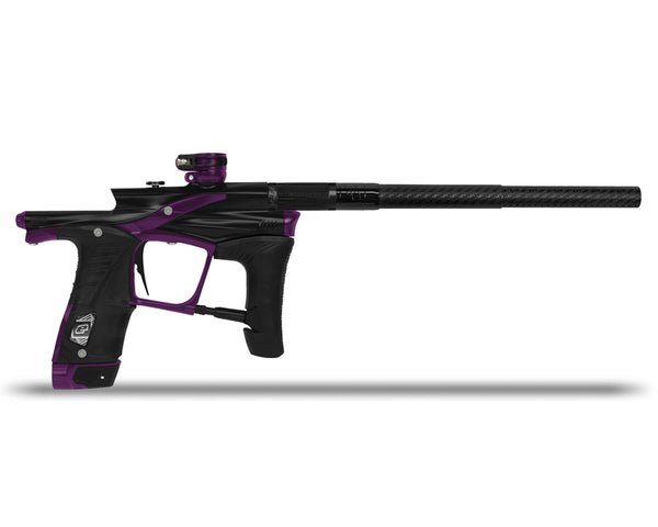 Planet Eclipse LV 1.6 LV1.6 Paintball Marker Gun Amethyst - IN STOCK