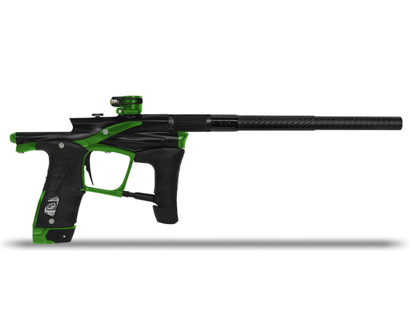 Planet Eclipse LV 1.6  LV1.6 Paintball Marker Gun Emerald - PREORDER