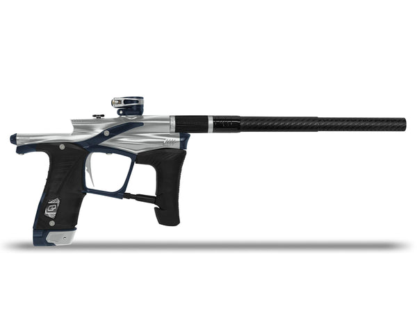 Planet Eclipse LV 1.6 LV1.6 Paintball Marker Gun Moonstone - PREORDER