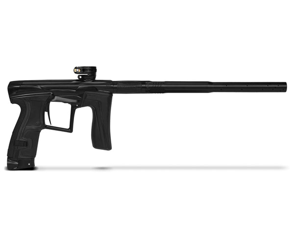 Planet Eclipse Geo 4 Geo IV Paintball Marker Gun Midnight - IN STOCK