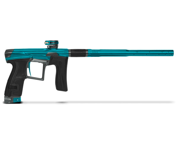 Planet Eclipse Geo 4 Geo IV Paintball Marker Gun Zircon- PREORDER