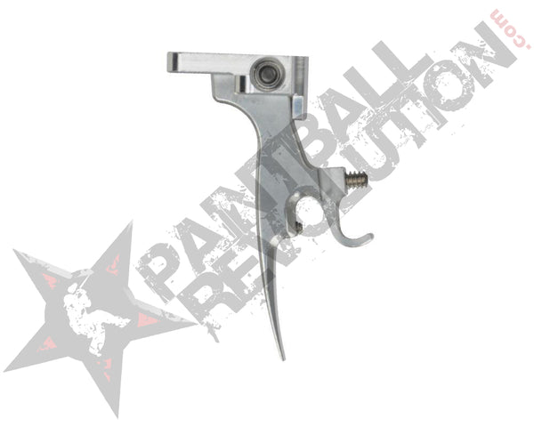 Customer Products Sling Trigger Ego 2007 Dust Silver EGOSLING07SLVD