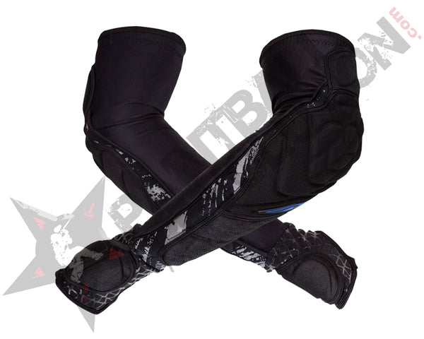 Virtue Breakout Paintball Elbow Pads S/M