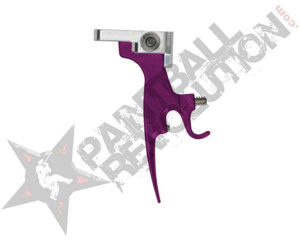 Customer Products Sling Trigger Ego 2007 Dust Purple EGOSLING07PURD