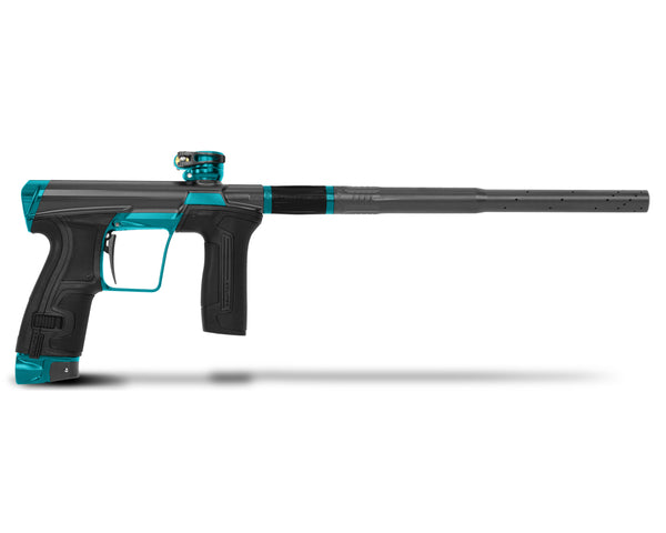 Planet Eclipse CS2 Pro Paintball Marker Gun Cyclone