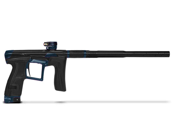 Planet Eclipse Geo 4 Geo IV Paintball Marker Gun Midnight Moonstone - IN STOCK