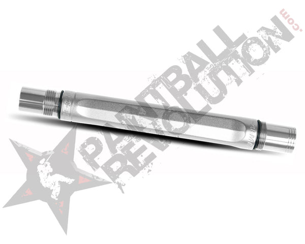 Planet Eclipse Shaft 5 Barrel Back Silver .677