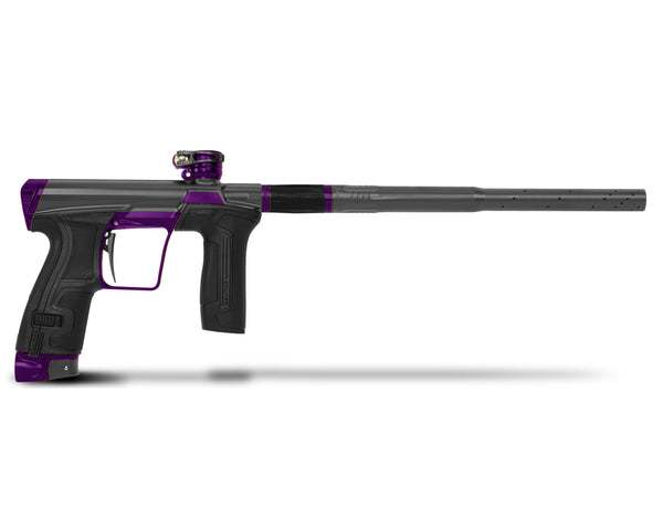 Planet Eclipse CS2 Pro Paintball Marker Gun Sandstorm New Dawn - IN STOCK