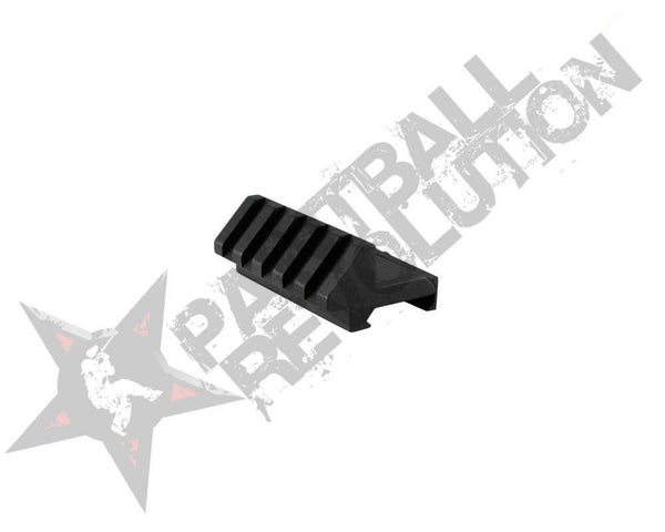 Aim Sports Picatinny Rail Offset Mount