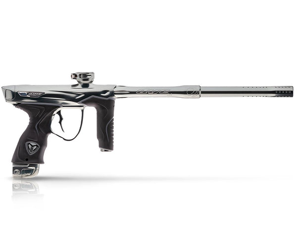 Dye Precision M3+ Paintball Marker Gun Battleship