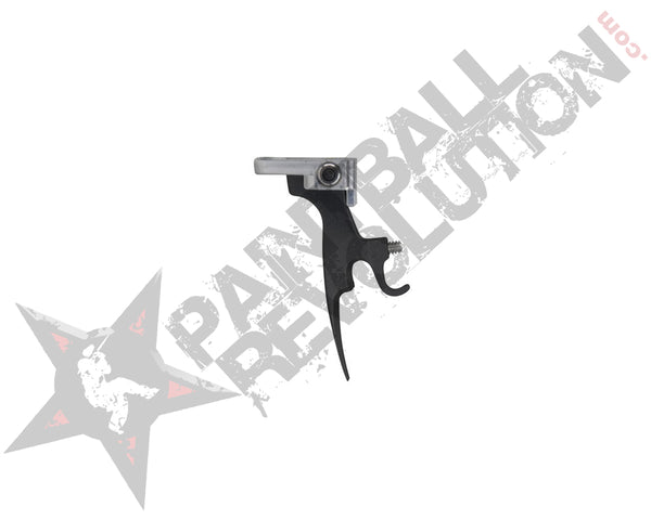 Customer Products Sling Trigger Ego 2007 Pewter EGOSLING07PEW