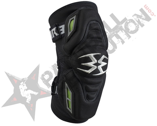 Empire Grind Knee Pads THT - S - S