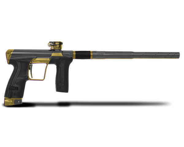 Planet Eclipse CS2 Pro Paintball Marker Gun SandStorm - PREORDER ONLY