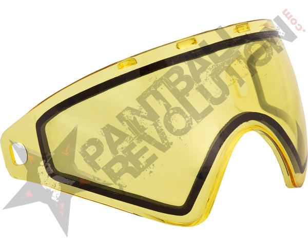 Virtue VIO Lens High Contrast Yellow