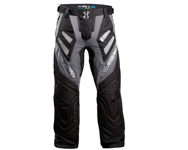 HK Army Freeline Pro Paintball Pants Charcoal L - L - L - L