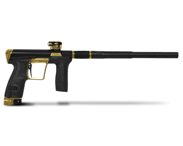 Planet Eclipse CS2 Pro Paintball Marker Gun Midnight Sandstorm - PREORDER
