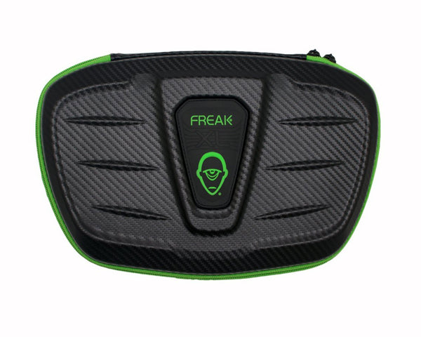 GOG Freak XL Barrel Insert Kit Soft Case (Case Only)