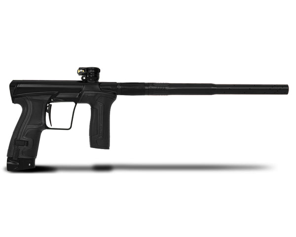 Planet Eclipse CS2 Pro Paintball Marker Gun Midnight - Preorder