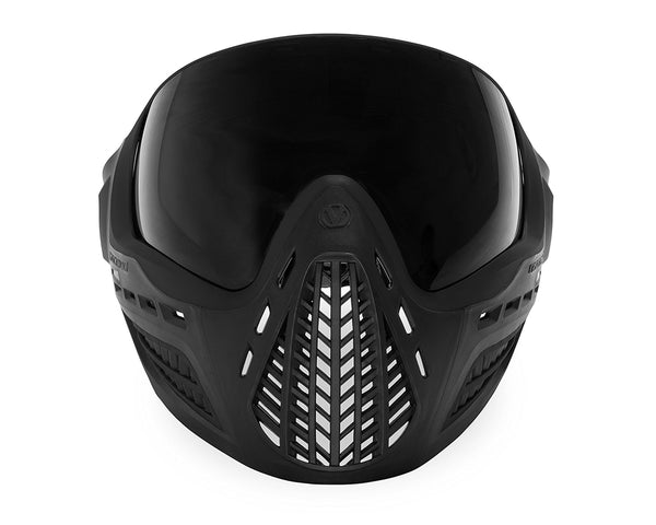 Virtue VIO Ascend Paintball Goggles Mask Black