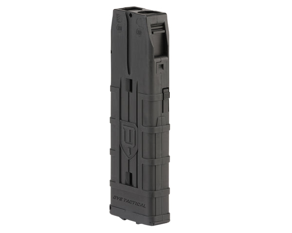 Dye Precision DAM 20 Round Magazine Black - Fits MG100