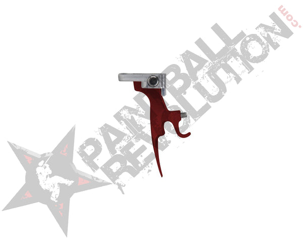 Customer Products Sling Trigger Ego 2007 Red EGOSLING07RED