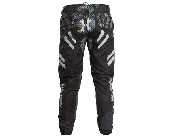 HK Army Freeline Pants Jogger Fit V2 Graphite XS/Small