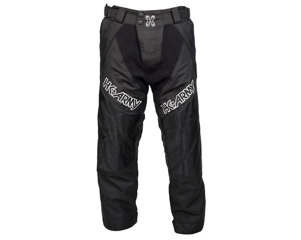 HK Army HSTL Line Paintball Pants Black Size XL