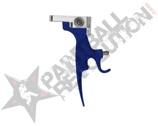 Customer Products Sling Trigger Ego 2007 Dust Blue EGOSLING07BLUD