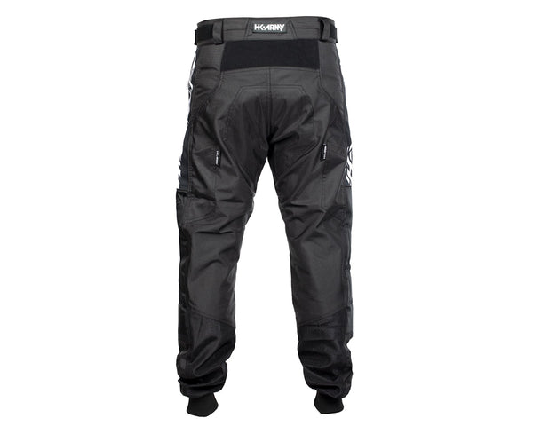 HK Army HSTL Retro Jogger Paintball Pant Black Size XS S