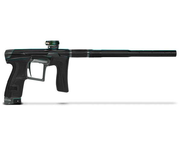 Planet Eclipse Geo 4 Geo IV Paintball Marker Gun Midnight Zircon - PREORDER