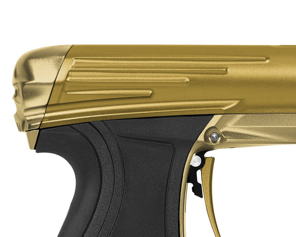 Infamous Skull Edition CS2PRO DNA Paintball Marker Bullion - PREORDER ONLY