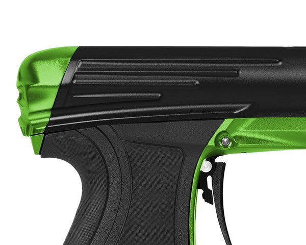 Infamous Skull Edition CS2PRO DNA Paintball Marker El Capitan - PREORDER ONLY