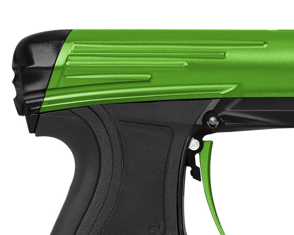 Infamous Skull Edition CS2PRO DNA Paintball Marker Mojito - PREORDER ONLY