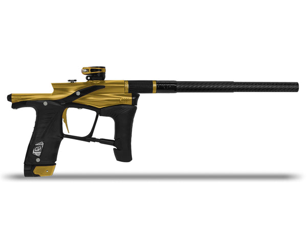 Planet Eclipse LV 1.6 LV1.6 Paintball Marker Gun Fire Opal Midnight - PREORDER