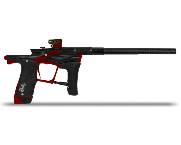 Planet Eclipse LV 1.6 LV1.6 Paintball Marker Gun Midnight Fire Opal - PREORDER