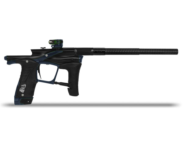 Planet Eclipse LV 1.6 LV1.6 Paintball Marker Gun Midnight Moonstone - PREORDER