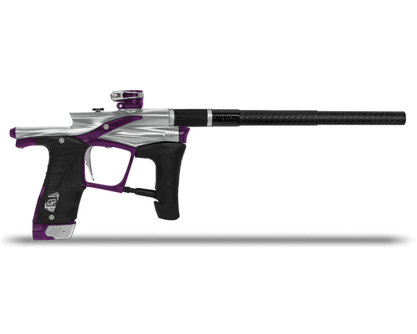 Planet Eclipse LV 1.6 LV1.6 Paintball Marker Gun Moonstone Amethyst - PREORDER