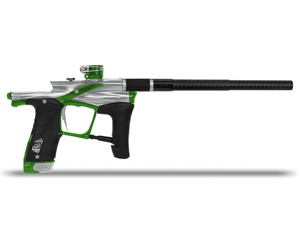 Planet Eclipse LV 1.6 LV1.6 Paintball Marker Gun Moonstone Emerald - PREORDER