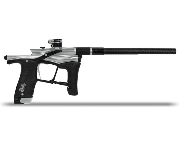 Planet Eclipse LV 1.6 LV1.6 Paintball Marker Gun Moonstone Midnight - PREORDER